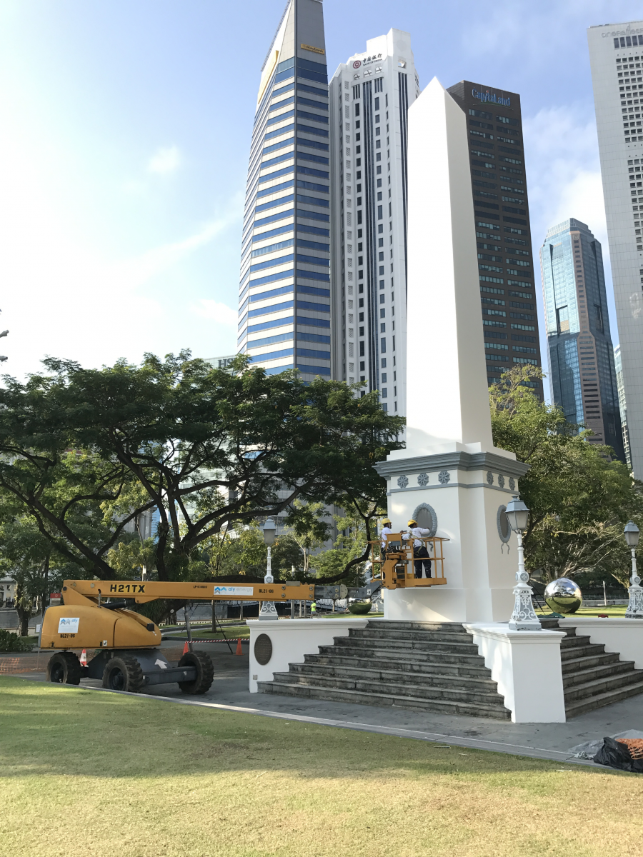 h21tx_national_monument_refurbishment_singapore_0.png