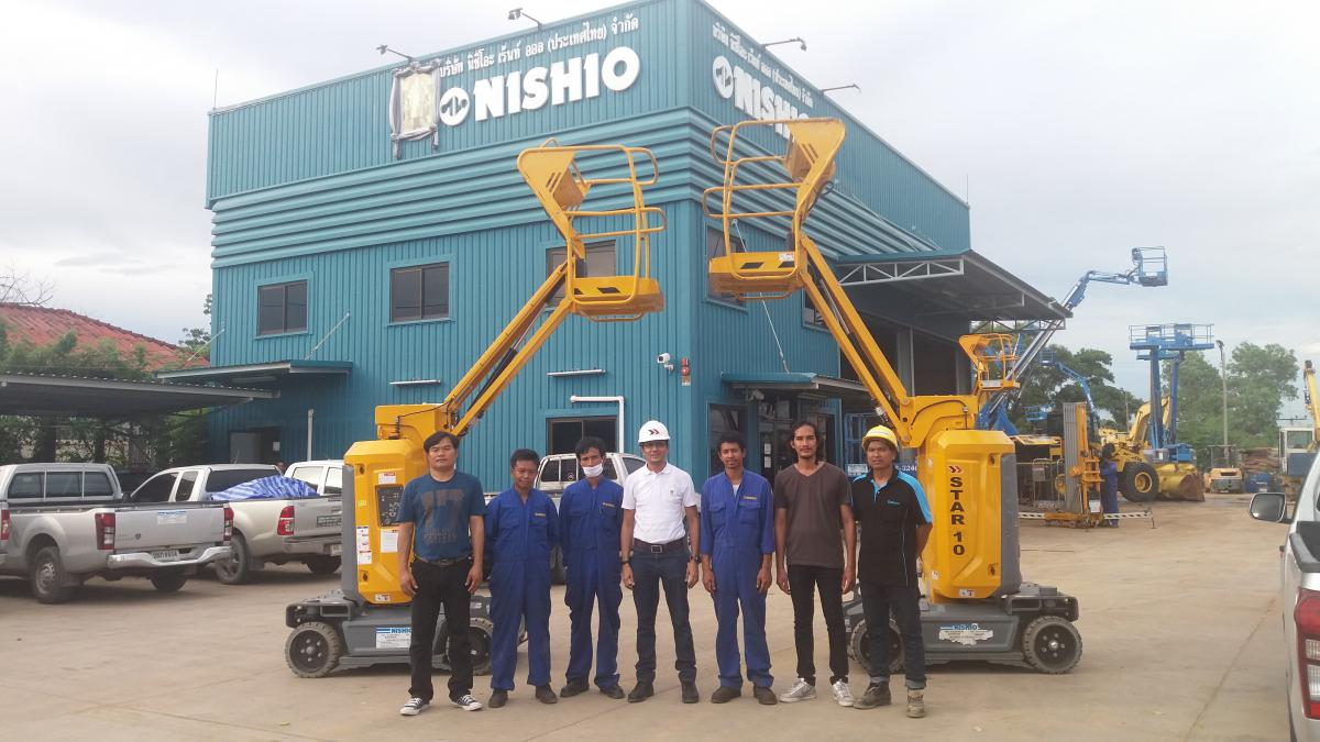 nishio_rayong_branch_star_10_training_group_0.jpg