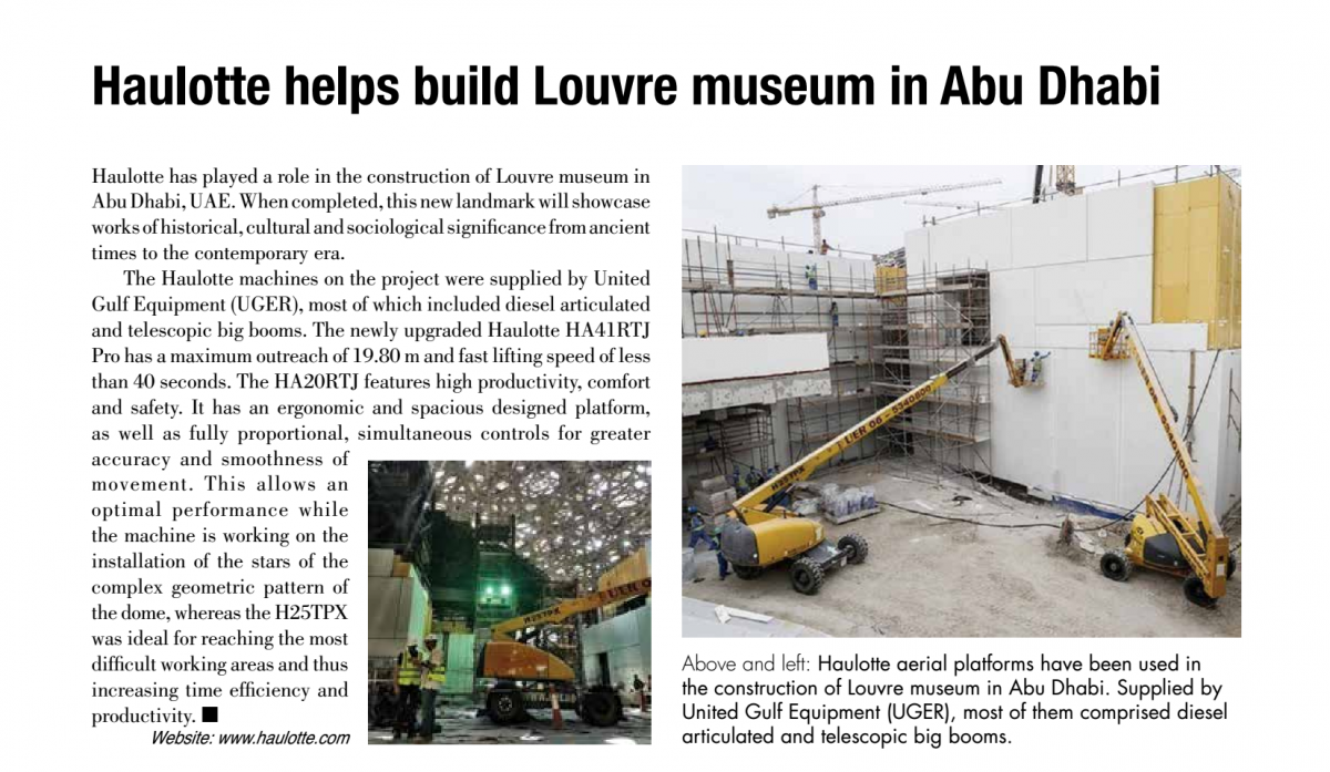 haulotte_helps_build_louvre_museum.png