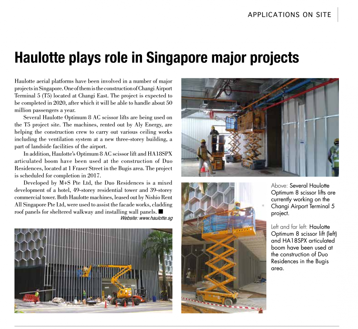 major_projects_singapore.png
