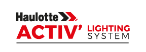 logo_haulotte_activ_lighting_system.png
