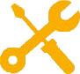 icones_garantie_constructeur-06_sf.png